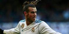 Real Madrid vs PSG team news: Bale & Thiago Silva benched for crunch Champions League clash Real Madrid Vs Psg, Soccer World Cup 2018, International Soccer, Transfer Rumours, Soccer League, Zinedine Zidane, Gareth Bale, Old Trafford, Neymar