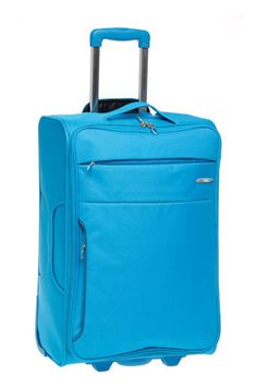 Benetton Travel bags - 01