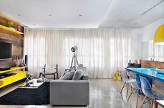 apartamento-pequeno-com-piso-cimento-queimado
