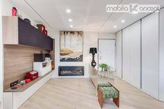 Dressing Living AML Divider, Dressing, Loft, Bed, Furniture, Home Decor, Decoration Home, Stream Bed, Room Decor