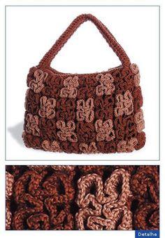 Чанти 2 - velislava ilieva - Álbuns da web do Picasa