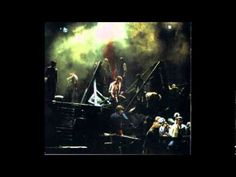 Les Miserables 囚人の歌 - Stars