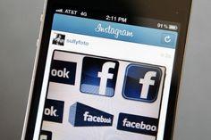 Facebook vai desaparecer até 2020, diz analista - Internet - Notícias - INFO