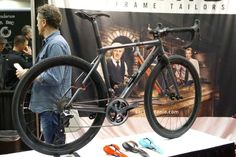 sarto-gravel-ta-wave-carbon-road-bike-nahbs-2016-02