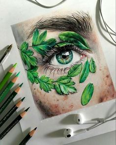 Pinterest: @Write_Black ✨ #RealisticDrawings