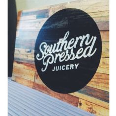 The juicy secret is OUT! Welcome to the Table 301 family, Southern Pressed Juicery! #ajuicysecret #juicebar #organic #juicelocal #greenvillesc #yeahTHATgreenville #tsggreenville #thescoutguidegreenville