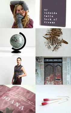 In beautiful dreams  by maya epler on Etsy--Pinned with TreasuryPin.com