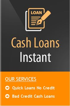 Uob extra cash loan picture 9