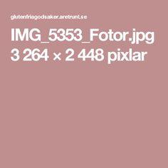 IMG_5353_Fotor.jpg 3264 × 2448 pixlar