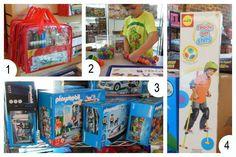 Stones Education & Toys: gift ideas for birthdays & Christmas.