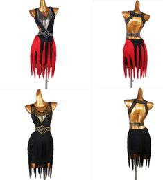 🎁 FREE SHIPPING 🚚 🛒 Order on the website www.ddressing.com - - - #ballroomdance #платьядлястандарта #куплюплатьедлястандарта #wdsfpd