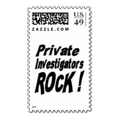 Add stamps to all your different types of stationery! Find rubber stamps and self-inking stamps at Zazzle today! Become A Private Investigator, Best Plastic Surgeons, Yes I Can, Rock T Shirts, Self Inking Stamps, Car And Driver, New Job, Postage Stamps, Race Cars