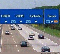 lustiges Bild 'Spuren-Aufteilung.jpg'