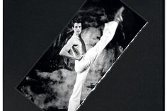 [Actu] Le photographe nikolai von bismarck s'associe À kim jones dans the dior sessions - Avenue montaigne @MontaigneAvenue Avenue Montaigne, Dior, Concert, Photography, Dior Couture, Concerts