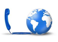 Your A to Z Guide of Telecommunication Software
