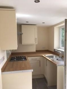2 bedroom apartment to rent - North Street, Whitwick, Coalville, Leicestershire Key features  NEWLY CONVERTED Ground Floor Apartment 2 Double Bedrooms Gas Combi Boiler Appliances Included Parking to Rear   #coalville #property https://coalville.mylocalproperties.co.uk/property/2-bedroom-apartment-to-rent-north-street-whitwick-coalville-leicestershire/