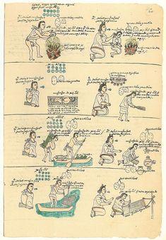 codex-mendoza-aztek-08