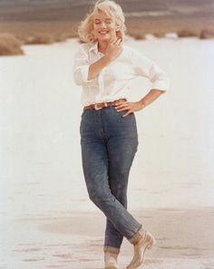Kot Pantolon Olarak Bildiğimiz Blucinin Bilinmeyen Hikayesi  #BlueJean #kotpantolon #KotPantolonOlarakBildiğimizBlucininBilinmeyenHikayesi
