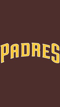 35 Best Padres Images In 2020 San Diego Padres Padres Mlb Wallpaper