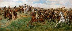 british light dragoons napoleonic wars - Google-Suche