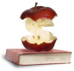 #TIMEfail to see problem is privatizers looking to make $$$ undercutting dedicated professionals @BadassTeachersA