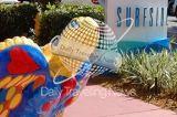 Descubre el encanto de Surfside  La ciudad de Surfside, al norte de Miami Beach, es de placeres simples, con una prístina playa de una milla, hoteles de lujo frente al océano, shopping de clase mundial y restaurantes culturalmente diversos. Varias actividades para toda la familia y eventos anuales se suman al encanto secreto de Surfside.