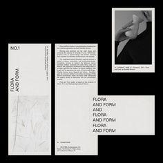 graphic, design