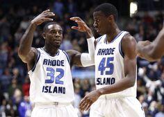 Rhode Island vs. Houston - 12/8/15 College Basketball Pick, Odds, and Prediction