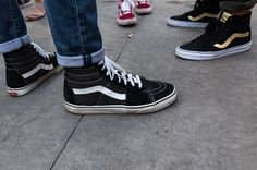 See this Instagram photo by @vans • 121.1k likes