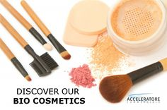 Discover our bio cosmetics on http://www.acceleratorecommerciale.com/e-shop/#!st:ep/CategoriesListing/3254