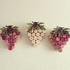 20-Brilliant-DIY-Wine-Cork-Craft-Projects-for-Christmas-Decoration13.jpg