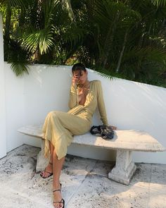 Style Spotlight on Endlessly Love Club's Jen Ceballos Mode Outfits, Trendy Outfits, Summer Outfits, Fashion Outfits, Fashion Tips, Fashion Clothes, Dress Fashion, Fashion Ideas, Looks Style