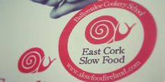 The BCS Blog | Darina Allen's Ballymaloe Cookery School Ballymaloe Cookery School, Slow Food, Certificate, Cork, Blog, Blogging, Corks