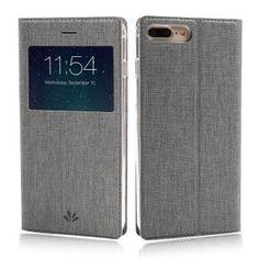 7 Top 7 Best Flip Cases For Iphone 7 Plus Ideas Iphone 7 Plus Iphone 7 Iphone