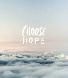 Quotes On Hope The 19 Best Hope Images On Pinterest  Tattoo Ideas Anchor Tattoo .