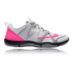 10 Best Shoes for Zumba Reviewed in