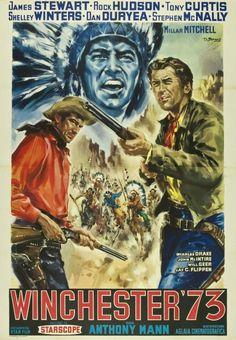 Rechercher • Western Movies - Saloon Forum •