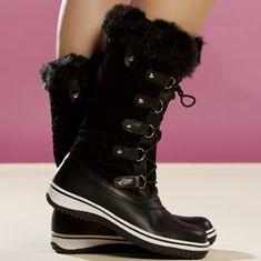 Bottes noir femmes taille 40 talons de 1 cm