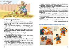 Activities For Kids, Poems, Language, Education, Comics, Autumn, Vegetables, Fall Season, Children Activities