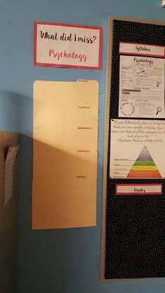 Academic Focus Transcript And Cornell Notes Posters  My Hs