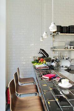 B'Art Hasard [Klapdorp 37] Add it to your #BucketList Plan your trip to #Antwerp #Belgium visit www.cityisyours.com