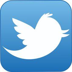 Twitter y sus términos como crear  una cuenta