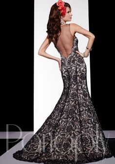 Prom-Dress-Panoply-44245-B-0217.jpg