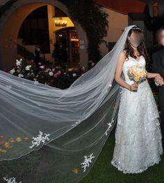 ¡Nuevo vestido publicado!  Macarena Palma mod. ¡por sólo $600000! ¡Ahorra un 33%!   http://www.weddalia.com/cl/tienda-vender-vestido-novia/macarena-palma-mod/ #VestidosDeNovia vía www.weddalia.com/cl