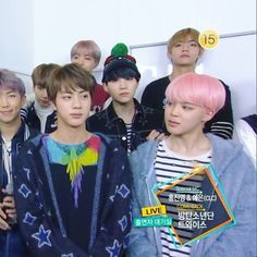 At music bank BTS & Twice comeback but Why are you so awkward? #bangtwice #btstwice #bangtanboys #bts #jimin #mina #twice #jimina #iloveu