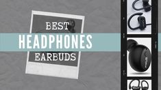 #auriculares #audifonos #headphones #earbuds #maldoyoga Best Headphones, Bluetooth Headphones, Store, Headpieces, Tent, Shop Local, Shop, Storage
