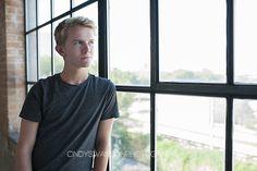 dallas-senior-editorial-portraits-guys-8