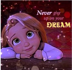 Rapunzel Disney Princess Images For Dp Disney Land, Disney Dream, Disney Magic, Disney And Dreamworks, Disney Pixar, Walt Disney, Never Stop Dreaming, Disney Movies, Disney Characters