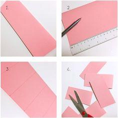 DIY: Bordkort - Kjole til konfirmasjon #2 | Fluffandberries - Rebekka Hestholm Diy, Blogging, Bricolage, Do It Yourself, Homemade, Diys, Crafting