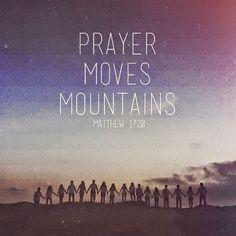 Reflexiones: prayers